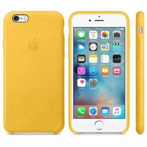 capa-iphone-6-apple-mkx32fea-silicone-amarelo-mostarda