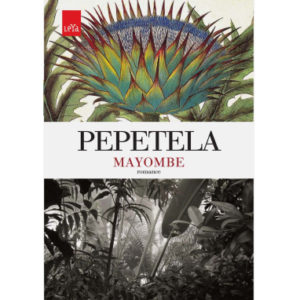 mayombe-pepetela1