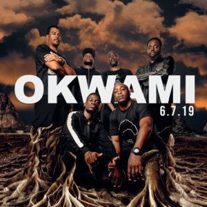 OKWAMI
