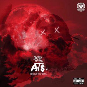 mixtape angolan trap star