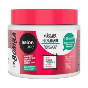 salon line masc hidra