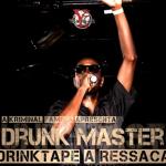 Drunk-Master-A-Ressaca-Download