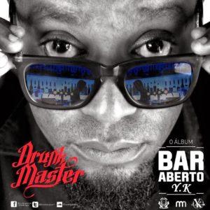 Drunk-Master-Bar-Aberto