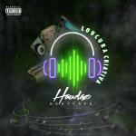 HAUDAZ-2019-BEAT