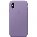 capa lilas iphone