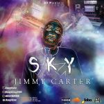 Capa_do_Jimmy_Carter[1]