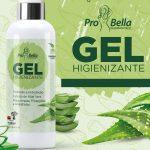 Gel – ProBella