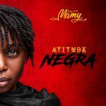 Mamy – Atitude Negra