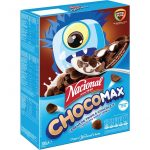 6-Cereal-chocomax-duo-Nacional-