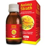ANIMA STRATH EXILIR 100ML