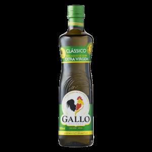 Azeite GALLO  CLASSICO 75CL