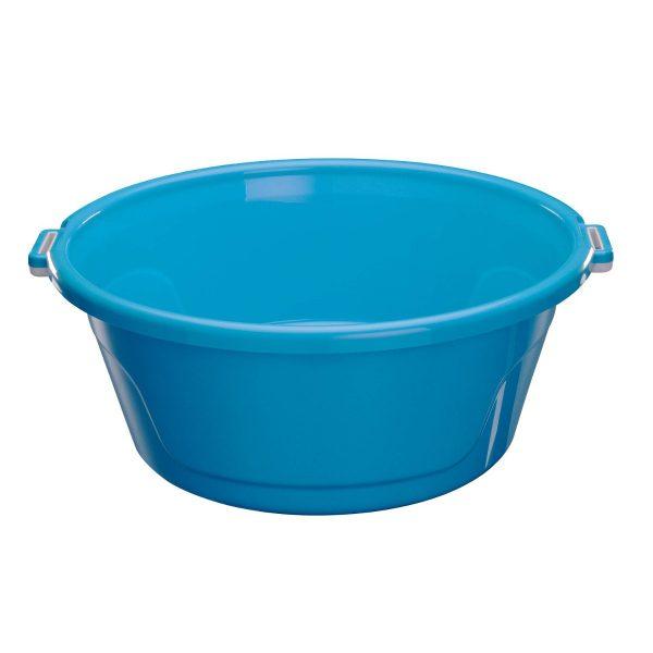 Bacia Azul 45cm