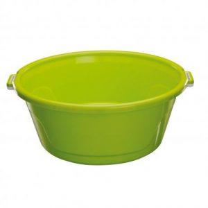 Bacia Verde 55cm