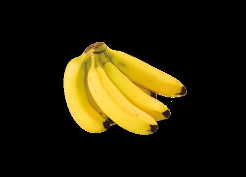 Banana de Mesa Nacional (Kg)