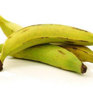 Banana Pão (Kg)