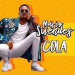 Mario Suendes – Cola