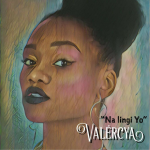 Valércya – Na Lingi Yo