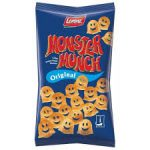 BATATA FRITA MONSTER MUNCH ORIG 75G