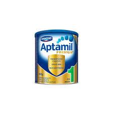 LEITE APTAMIL 1 400G