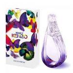 PERFUME KENZO MADLY WOM 30ML