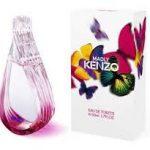 PERFUME KENZO MADLY WOM 50ML
