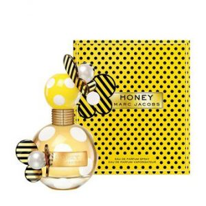 PERFUME MARC JACOBS HENEY WOM 50mL