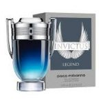 PERFUME PACO RAB.INVICTU LEGEND MEN 100M