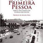 Livro 1975 Na Primeira Pessoa De Manuela Amoedo