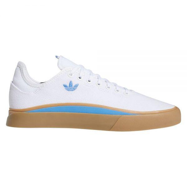 Tenis Adidas Hardies