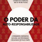 00_CAPA_AUTORRESPONSABILIDADE_EDITORA ACÁCIAS
