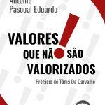 CAPA_VALORES-QUE-SÃO-VALORIZADOS