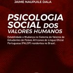 Capa FINAL_ Psicologia social