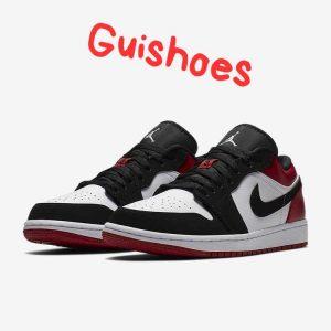 Ténis Jordan 1 Air Nike Retro
