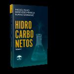 hidrocarbo