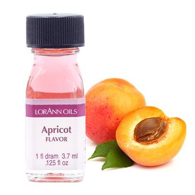 Extrato Apricot