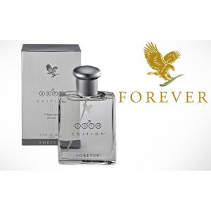 25 th edition fragrance men