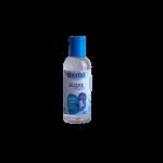 Alcool Etilico 96% 100ml