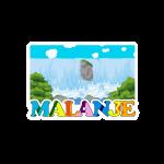 IMANS-NOVOS-MALANJE