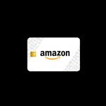 Amazon png