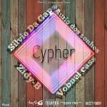 1 cypher capa FVMB