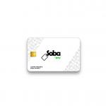 CARD-SOBAPAY