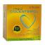 Bio Nutri- Cha Regul Colesterol