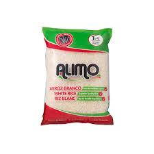 Arroz Alimo 1Kg
