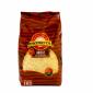 Arroz Tailandia Patriota 1kg