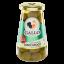 Azeitonas c/ Verdes Caroço Gallo 183g