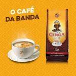 Café Ginga 125g