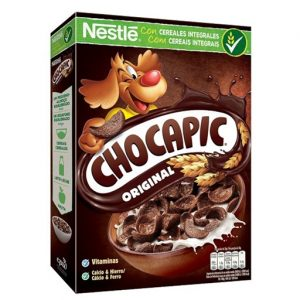 Cereais Chocapic 375g