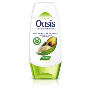 Condicionador Anti-Quebra Abacate Oasis 250ml