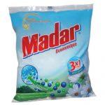 Detergente em Pó Madar 350g