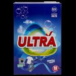Detergente em Pó Ultra 1Kg